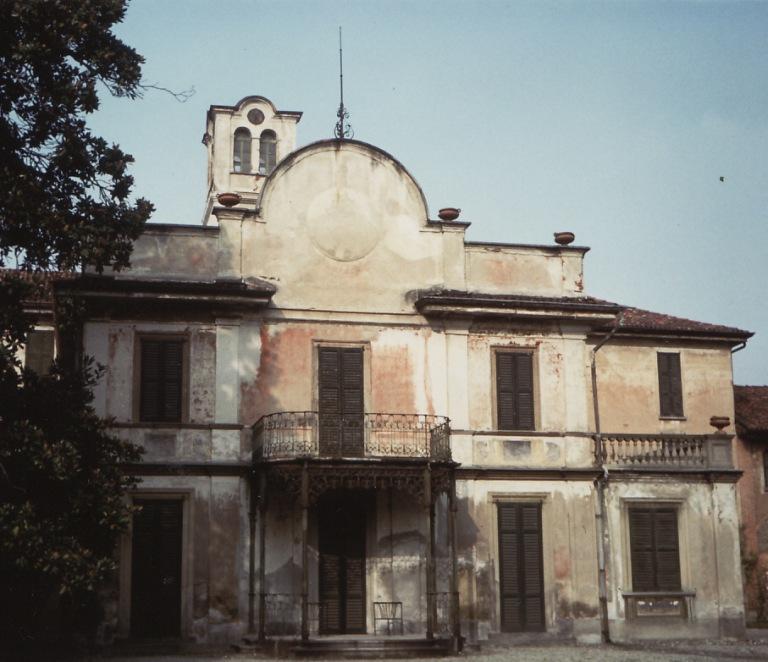 Villa Zari