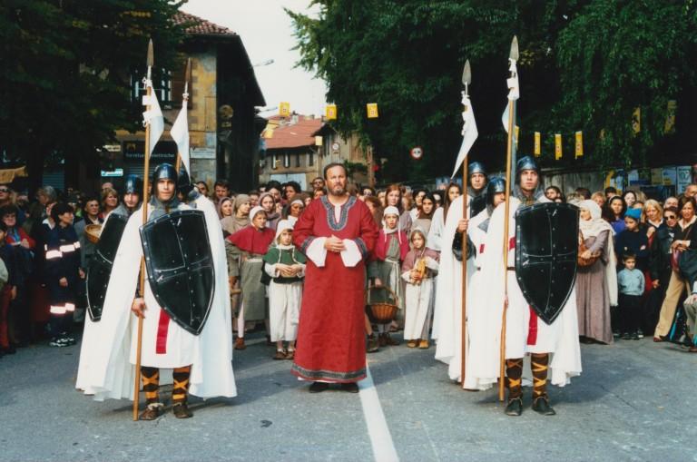 Anselmo IV da Bovisio